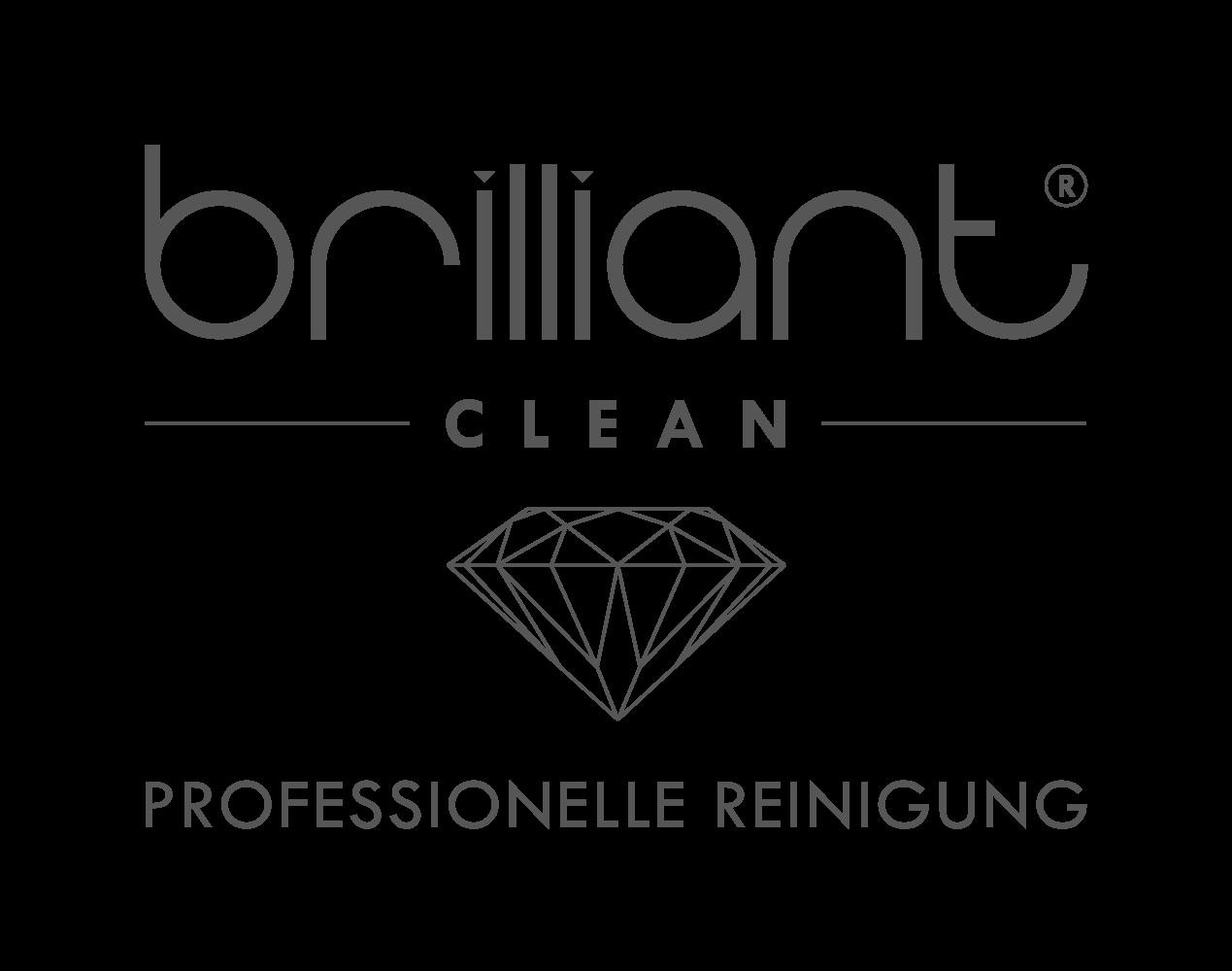 Brilliant Clean Gebäudereinigung Tirol