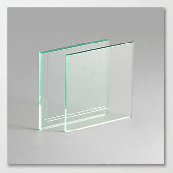 Fensterreinigung Landeck - Plexiglas - Acrylglas